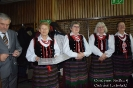 IX Koncert Pieśni Patriotycznej-4