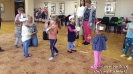 LOGORYTMIKA indiańskie tańce-6