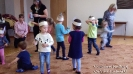 LOGORYTMIKA indiańskie tańce-7