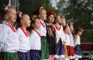 Polsko - włoski Jarmark Zygmuntowski 2019-12