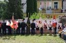 100. rocznica Bitwy Warszawskiej-8