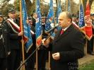 gminne obchody Dnia Niepodległości