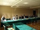 Sesja Rady Gminy