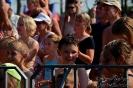 Familijny Festiwal 2013