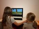 Turniej Minecraft